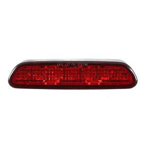 OEM NEW 3rd High Mount Brake Light Lamp 04-08 Chevrolet Malibu 10377138