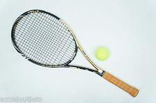 Wilson BLX Blade Tour 4 3/8 Tennis Racquet (#3047)