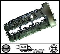 Cylinder Head Engine Valve Cover & Gasket FOR BMW 135i 335i 535i Z4 X6 3.0 L
