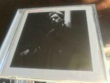 "David Poe ""The Late Album"" cd SEALED Epic"