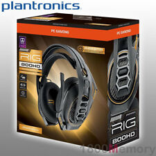 Plantronics Video Game Headsets for sale | eBay