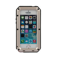 GPCT Apple iPhone 6 Plus Rugged Shock-resistant Hybrid Full Case Cover