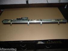 MB W210 // elektrischer Rolo/Sonnenschutz  210800220