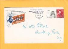 BEER Schlitz G Gammmel Utica NY 1910 Distributor Hudson Ale Beadleston Wurst v1