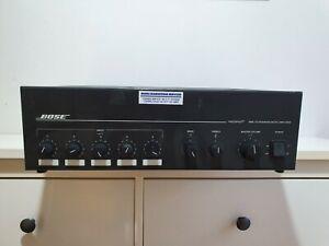 Bose Freespace BMA-125 Business Music Amplifier