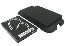Premium batería para HTC 35h00127-02m, 35h00127-06m, Bb00100, Droid Eris, ba s440