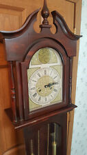 Howard Miller #2404 Grandfather Clock