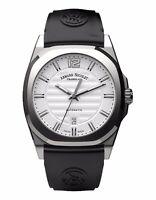 Armand Nicolet Watch Tramelan J09-3 Automatic Swiss Made Sapphire Crystal BNIB