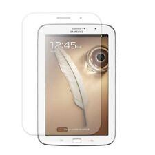 1 Films protecteurs d'écran Samsung Galaxy Note anti-rayures pour téléphone mobile et assistant personnel (PDA)
