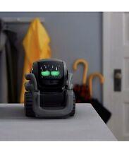 Anki Vector Robot Home Companion Robot BRAND NEW Factory Sealed