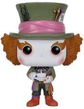 Funko Pop Disney Alice in Wonderland Pop Mad Hatter 177