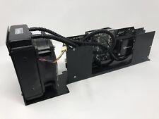 Butterfly Labs Monarch BPU700C 725-850GH/s Miner USB or PCI-E Card SHA256