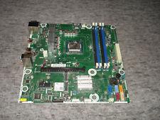 HP/Compaq IPM17-TP Mainboard