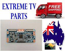 Samsung LCD TV - UA40D5000 Tcon board (T315HW04)