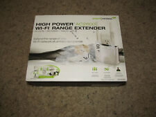 Amped Wireless Wi-fi Range Extender AC2600 REC44M