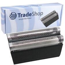 Pellicola rasierblatt scambio per Braun Series 5000 Flex Control 5473 4005 4550