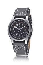 89,95 Euro Tom Tailor Damen Armbanduhr Damenuhr Braun 5407302