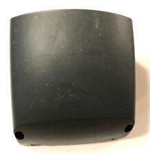 Bissell ReadyClean Powerbrush 47B2-REAR COVER -Part# B-203-5696- (Discontinued)
