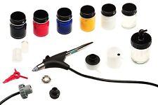 FALLER FA170994 Airbrush Profi-Set AZTEK Modellbau