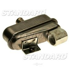 Air Pump Check Valve Right Standard AV34