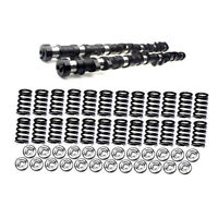 BRIAN CROWER STAGE 3 272 CAMSHAFTS CAMS 1JZ-GTE TURBO NON-VVTI ENGINE PACKAGE S3