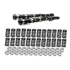 BRIAN CROWER STAGE 2 264 CAMSHAFTS CAMS 1JZ-GTE TURBO NON-VVTI ENGINE PACKAGE S2