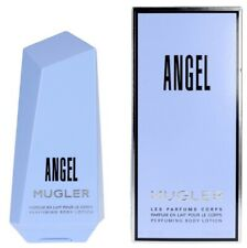 ANGEL by Thierry Mugler for Women Body Lotion 7 oz NEW PACKAGING