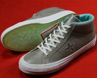 CONVERSE One Star Mid Counter Climate UNRELEASED SAMPLE 3M Shoe [158837C] Mens 9