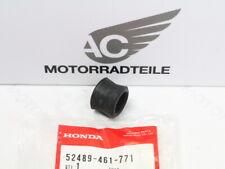 Honda CB 550 650 SC Nighthawk Gummi Stoßdämpfer hinten rubber shock absorber