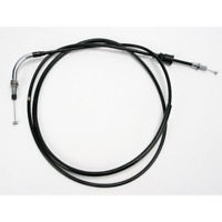 Throttle Cable For 1995 Sea-Doo SP Personal Watercraft WSM 002-039-05