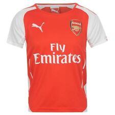 Arsenal Fußball-Trikots