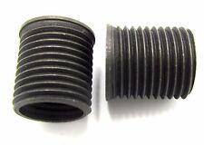 Time Sert 12155 M12x1.5x24mm Insert Metric Thread Repair Inserts Carbon Steel