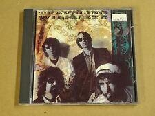 CD / TRAVELING WILBURYS – VOL. 3