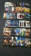 Blu-Ray/DVD/4K  SLIP COVERS ONLY!  No Movie discs