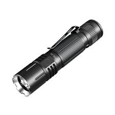 Klarus 360X1 Rechargeable 360 Degree Omni-Directional Dual Switch - 1800 Lumen