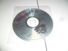 CORTO CIRCUITO QUASI FUNZIONANTE CD ACCETTABILE ORIGINALE 1993 RARO