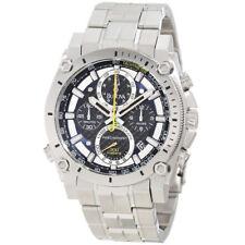 Bulova 96B175 Mens Precisionist Chronograph Watch