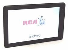 """RCA RCT6773W22B Voyager II  WiFi, 7"""",  8GB, Android 5.0 Lollipop  38-8C"""