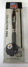 Pittsburgh Steelers NFL Collector Pen