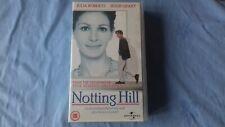 Notting Hill (VHS/SUR, 2002)