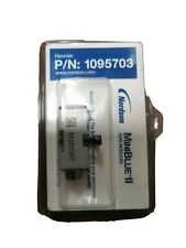 *Brand New*Nordson Mini blue 1095703