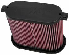 E-0785 Replacement Air Filter fit FORD F250 SUPER DUTY 6.4L 08-10