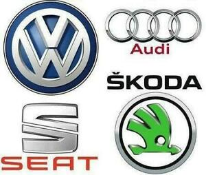 OE Seal left Audi A6 Wagon S6 quattro A8 S8 R8 422 423 427 429 4E2 07L103483J