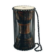 Meinl Percussion ATD African Talking Drum (Large)