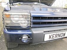 LANDROVER  DISCOVERY  SERIES 2  TD5  FOG  LIGHT GUARDS 02 - 04