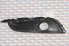23175793 - GENUINE Vauxhall INSIGNIA - Front RHS Fog Light Surround - NEW