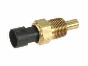 Water Temperature Sensor Delphi 7KKZ99 for GMC Sonoma 1995 1996 1997