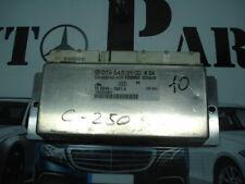 ASR Centralita Mercedes-Benz 0195453132  K04 FD98M03 10094615214