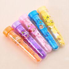 Colorful Benefits Body Bubble Bath Tube Confetti Foaming Soap Brand .*