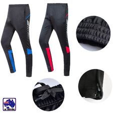 Cycling Tights Long Pants Trouser Exercise Fitness Bicycle Unisex M-XXXL CPAN848